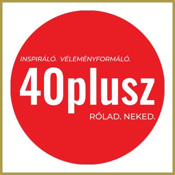 40plusz