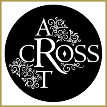 CrossArt énekegyüttes