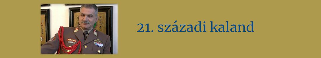 slideshow_21szazadikaland