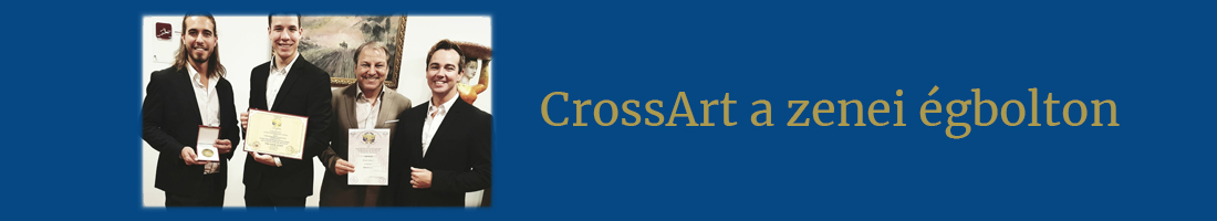 slideshow_crossart