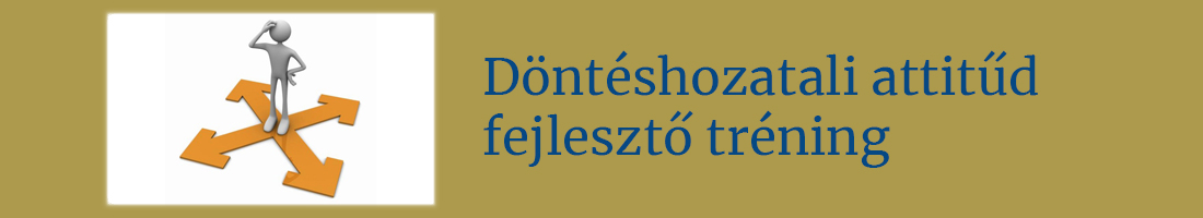 slideshow_donteshozatali