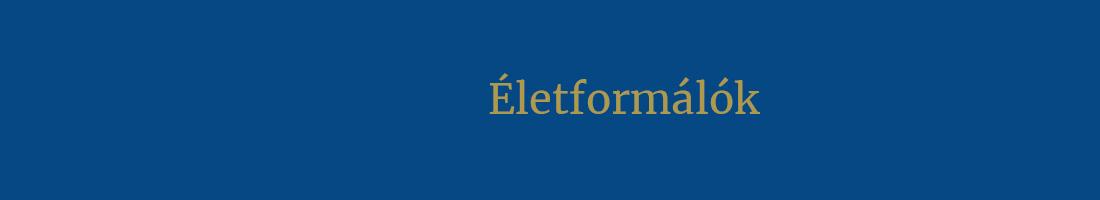 slideshow_eletformalok