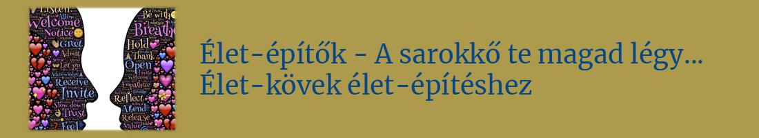 slideshow_eletkovek
