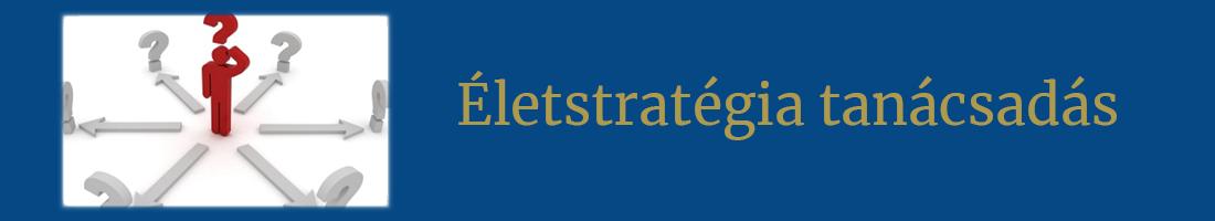 slideshow_eletstrategia