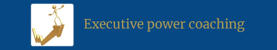 slideshow_executivepower