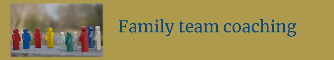 slideshow_familyteamcoaching