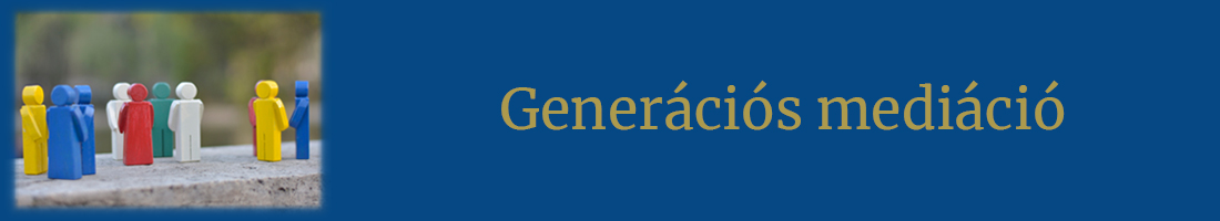 slideshow_generacios