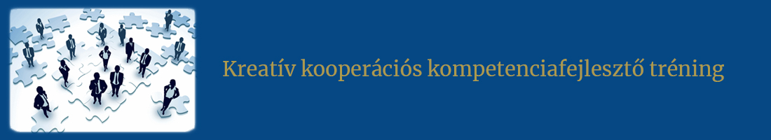 slideshow_kreativkooperacios2