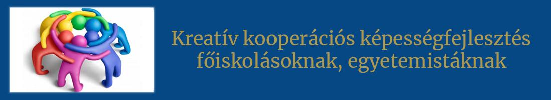 slideshow_kreativkooperacios_foiskegyet